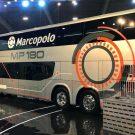 Marcopolo Expoforo