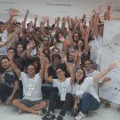 participantes Hackemtu
